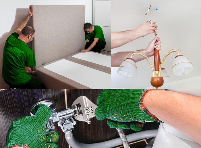 کارگر-فنی-اسباب-کشی-بارکو